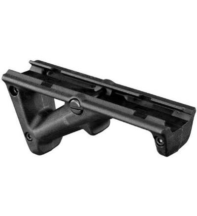 Magpul AFG2 Angled Fore Grip, MAG414-BLK