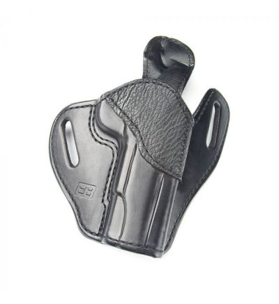 Government_Holster