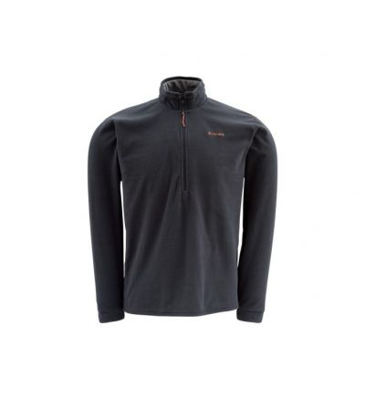 WADERWICK THERMAL FLEECE TOP - XXL