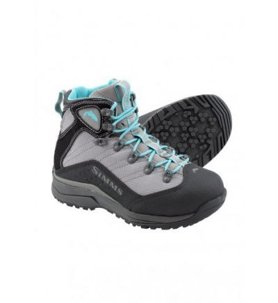 WOMEN'S VAPORTREAD WADING BOOT - 08