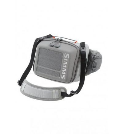 WAYPOINTS FISHING HIP PACK