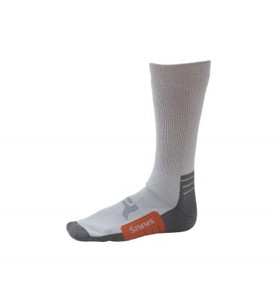 GUIDE WET WADING SOCKS - XL
