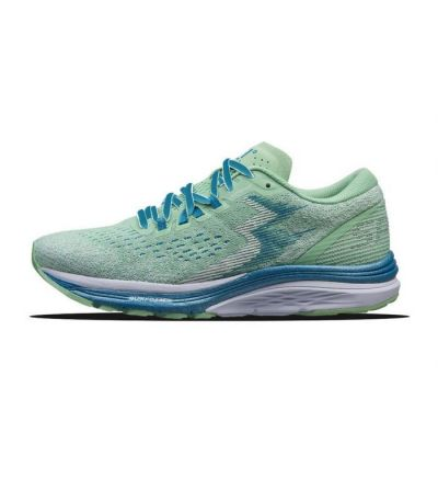 361_DEGREES_Women_s_SPIRE_4_Training_Shoes