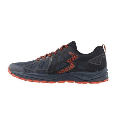 361_DEGREES_Mens_Denali_Trail_Running_Shoe