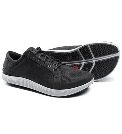 ALTRA_Mens_Cayd_Leather_Walking_Shoe
