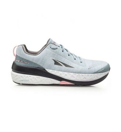 ALTRA_Womens_Paradigm_4_5_Road_Running_Shoe