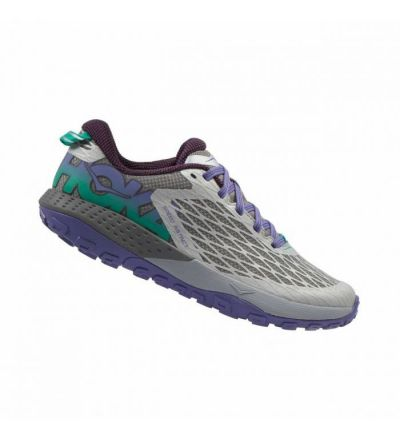HOKA_ONE_ONE_Women_s_Speed_Instinct_Grey_Corsican_Blue_Trail_Running_Shoes