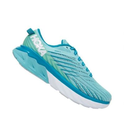 HOKA_ONE_ONE_Women_s_Arahi_4_Running_Shoes