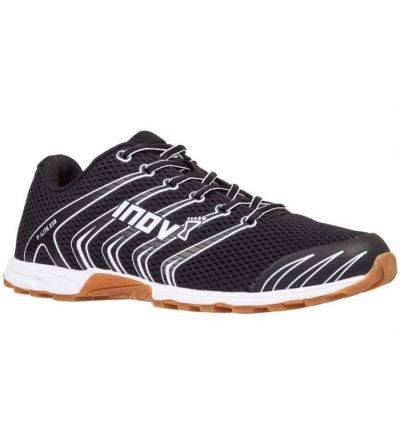 INOV_8_Unisex_F_Lite_230_V2_Training_Shoes