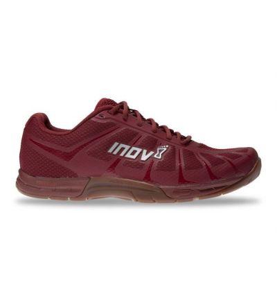 INOV_8_Mens_F_Lite_235_V3_Training_Shoe