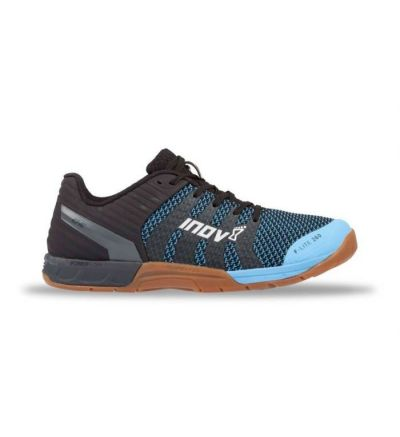 INOV_8_Unisex_F_Lite_260_Knit_Training_Shoes