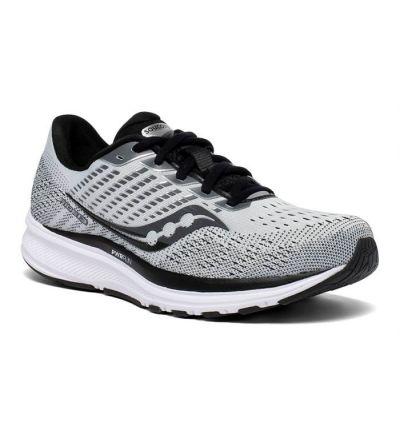 SAUCONY_Women_s_Ride_13_Running_Shoe