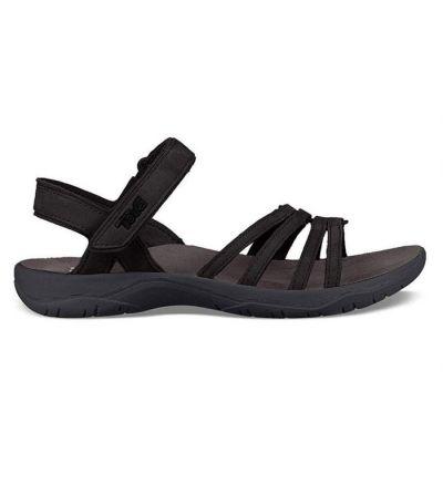 TEVA_Women_s_Elzada_Sandals