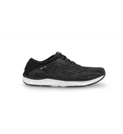 TOPO_ATHLETIC_Womens_ST_3_Running_Shoe