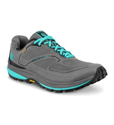 TOPO_ATHLETIC_Womens_Hydroventure_2_Shoe