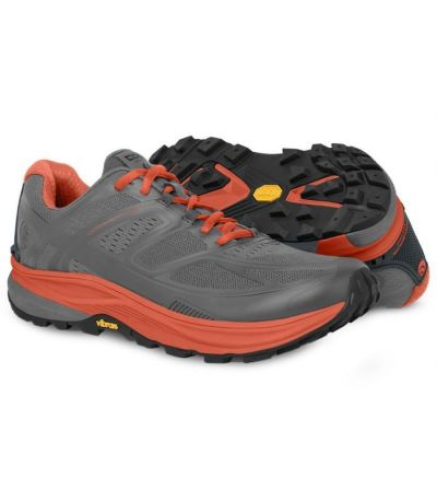 TOPO_ATHLETIC_Womens_Ultraventure_Running_Shoe