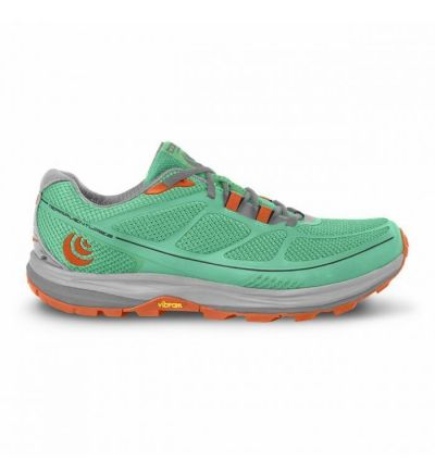 TOPO_ATHLETIC_Womens_Terraventure_2_Running_Shoes