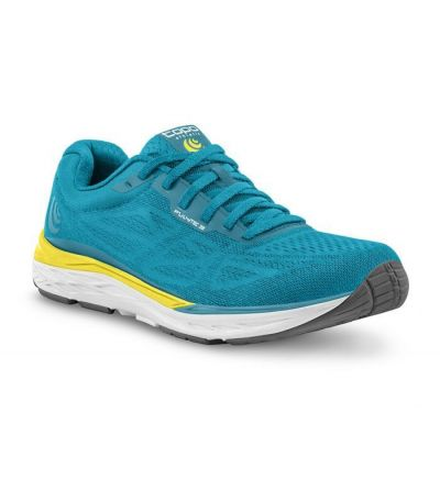 TOPO_ATHLETIC_Womens_Fli_Lyte_3_Running_Shoe
