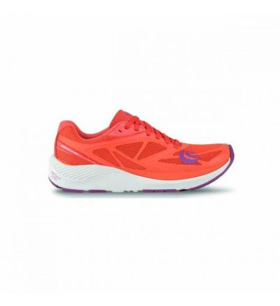 TOPO_ATHLETIC_Womens_Zephyr_Shoes