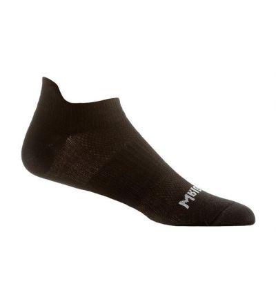 WRIGHTSOCK_Coolmesh_II_Tab_Socks