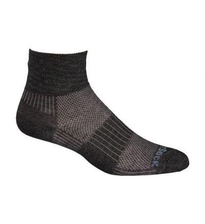 WRIGHTSOCK_Coolmesh_II_Quarter_Socks