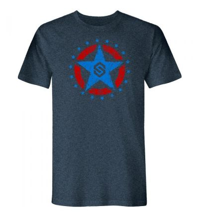 Let_Freedom_Ring_T_shirt
