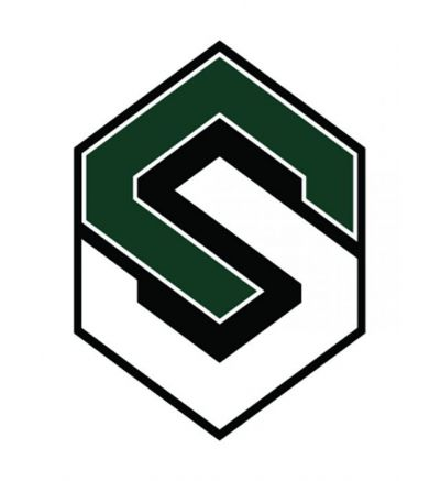 Green_White_Decal