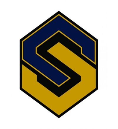 Blue_Gold_Decal