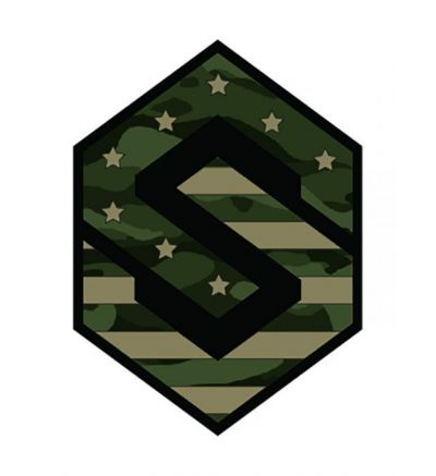 Military_Flag_Decal
