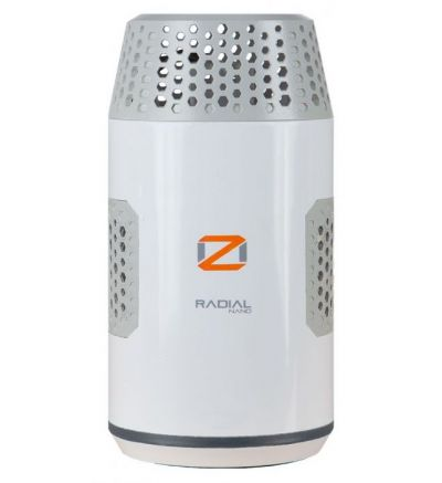 OZ_Radial_Nano_White_Grey