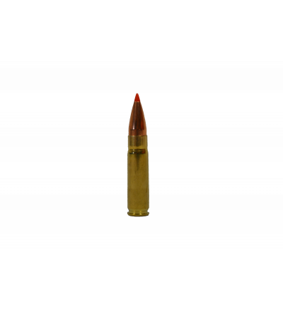 Brass Feed 300 Blk Out 110 Hornady