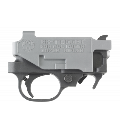 BX Trigger 10/22 and 22 Charger 90462