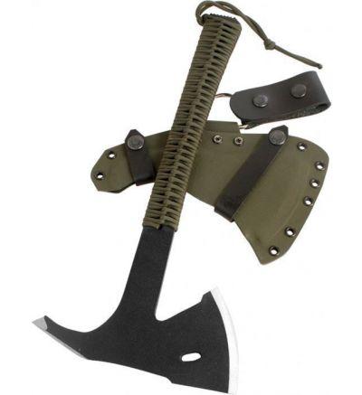Condor Tool & Knife CTK1809-3.6 Sentinel Axe 3.625
