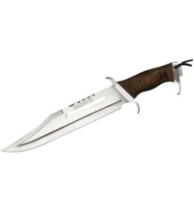 Rambo III Standard Edition 13