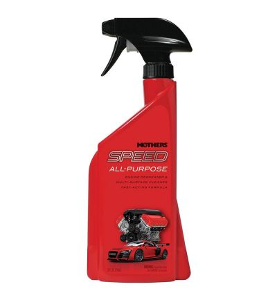 Mothers All-Purpose Surface Cleaner - 24oz