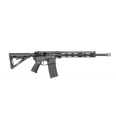 NLX 556 BILLET PREMIUM AR15 - 16