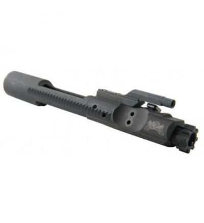 PSA Full Auto 5.56 BCG W/Carpenter 158 Bolt
