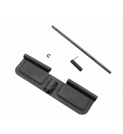 AR15 Dust Cover Assembly