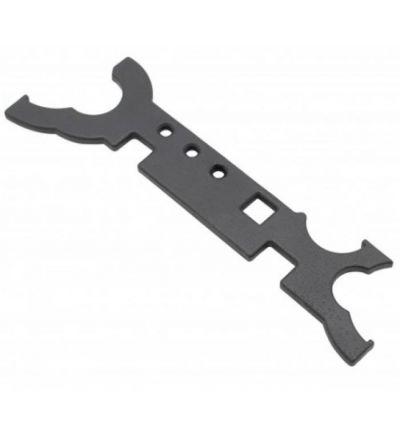 AR-10 AR-15 Armorers's Multi Tool