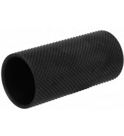 "1/2""x28 Thread Steel Krinkov Hollow Style Muzzle Brake"