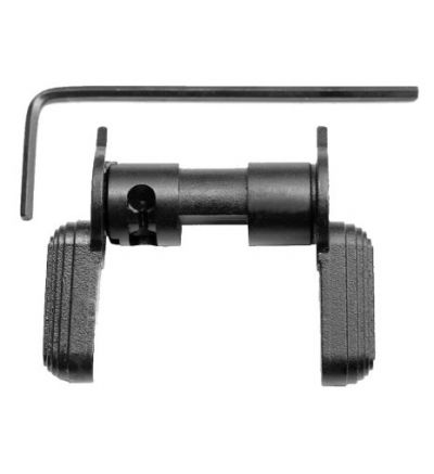 STAG ARMS SAFETY SELECTOR - AMBIDEXTROUS