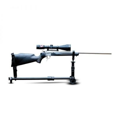 Benchmaster®Perfect Shot Shooting Rest
