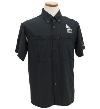 Delta Waterfowl Flight Shirt