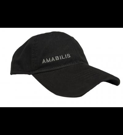 Noble Knob Hat