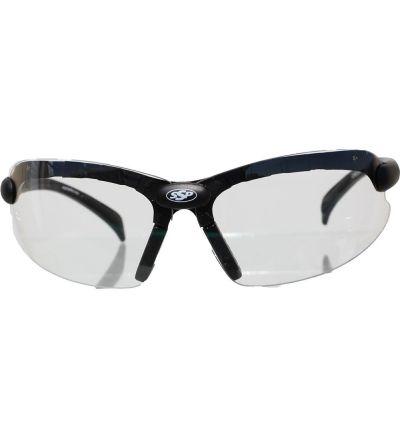 SSP Eyewear Chelan AST Kit