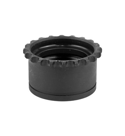 CMMG AR-15 Barrel Nut 55DA296