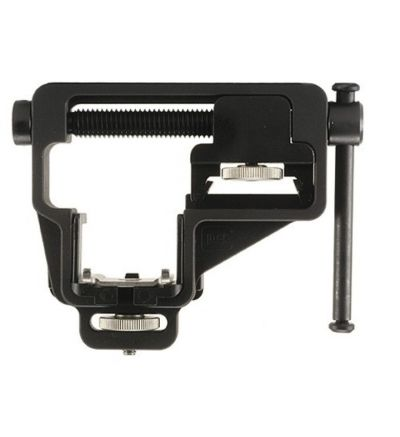 Glock Standard Sight Pusher Tool