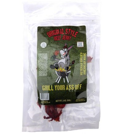 grill-your-ass-off-jerky-original.jpg
