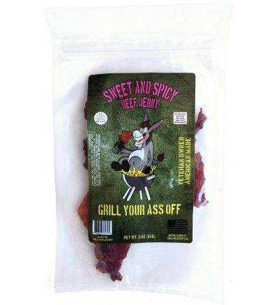 grill-your-ass-off-jerky-sweet-spicy.jpg