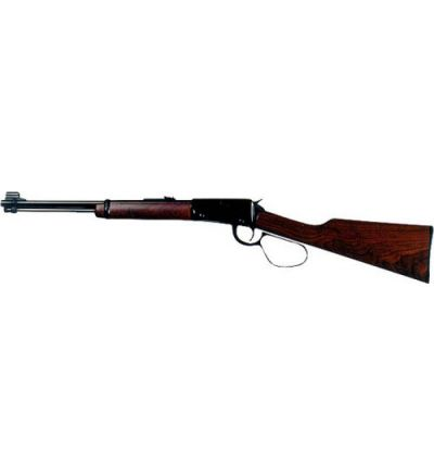 Henry Repeating Arms Lever Action Large Loop 22LR